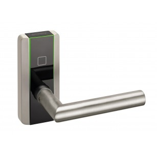 KABA C-LEVER COMPACT K6